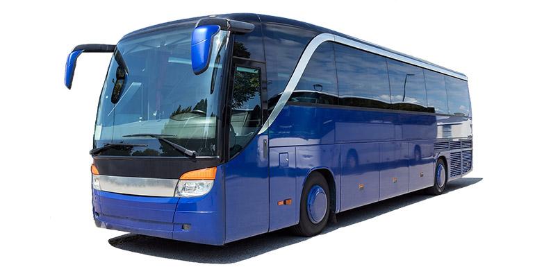 skraping-bus