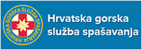 hrvatska_gorska_sluzba_spasavanja