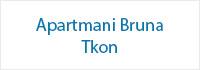 iznajmljivaci_apartmani_bruna_tkon