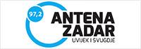 medijski_pokrovitelj_antena_zadar