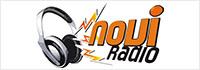 medijski_pokrovitelj_novi_radio
