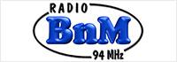 medijski_pokrovitelj_radio_bnm