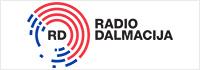 medijski_pokrovitelj_radio_dalmacija