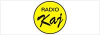 medijski_pokrovitelj_radio_kaj