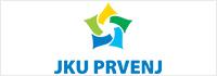 organizatori_jku_prvenj