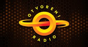 otvoreni_radio_medijski_pokrovitelj_skrapinga_2016