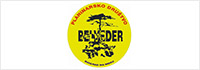 partner_pd_belveder
