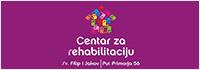 partneri_centar_za_rehabilitaciju_sv_filip_i_jakov