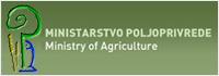 pokrovitelji_ministarstvo-poljoprivrede