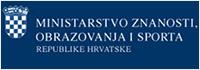 pokrovitelji_ministarstvo_znanosti_i_obrazovanja