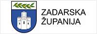 pokrovitelji_zadarska_zupanija