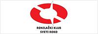 sigurnost_ronilacki_klub_sveti_roko