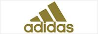 sponzori_adidas