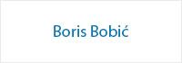 sponzori_boris_bobic