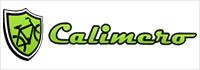 sponzori_calimero