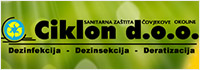 sponzori_ciklon