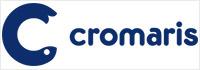 sponzori_cromaris