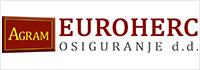 sponzori_euroherc