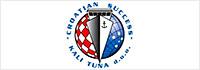 sponzori_kali_tuna