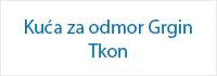 sponzori_kuca_za_odmor_grgin