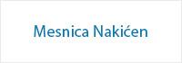 sponzori_mesnica_nakicen