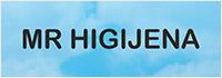 sponzori_mr_higijena