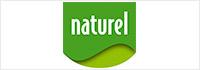 sponzori_naturel