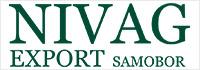 sponzori_nivag_export