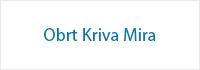 sponzori_obrt_kriva_mira