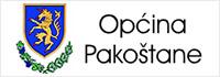 sponzori_opcina_pakostane