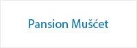 sponzori_pansion_muscet