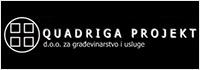 sponzori_quadriga_projekt