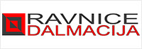 sponzori_ravnice_dalmacija