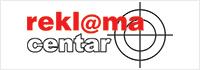 sponzori_reklama_centar