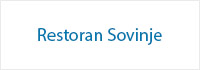 sponzori_restoran_sovinje