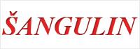 sponzori_sangulin_tours