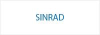sponzori_sinrad