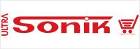 sponzori_sonik