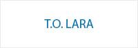 sponzori_t_o_lara