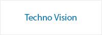 sponzori_techno_vision