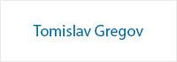 sponzori_tomislav_gregov