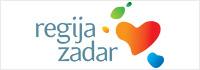 sponzori_tz_zadar