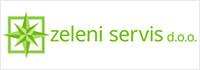 sponzori_zeleni_servis