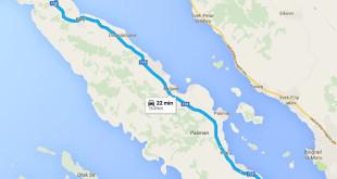 nocni-autobus-po-otoku-pasmanu-u-subotu