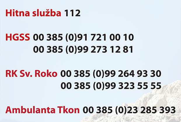 obavezni-brojevi-telefona-koje-potrebno-upisati-u-mobitel-i-nositi-tijekom-cijele-utrke