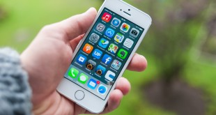 obavezni-brojevi-telefona-koje-potrebno-upisati-u-mobitel-i-nositi-tijekom-cijele-utrke-hd