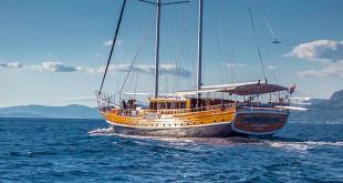 prijevoz-brodom-za-vrijeme-skrapinga