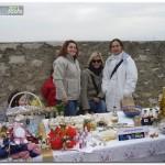 sajam_otocnih_proizvoda_2011_29