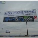 sajam_otocnih_proizvoda_2011_43