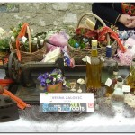 sajam_otocnih_proizvoda_2011_53